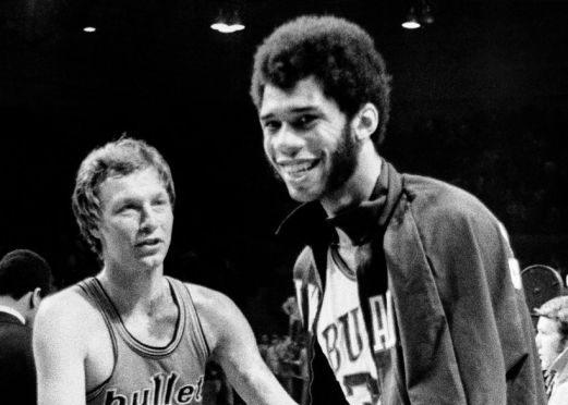 Podsumowanie tygodnia: Warriors pobili nasz rekord; Hezonja, Favors lub Dedmond w Bucks?